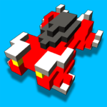 Hovercraft – Build Fly Retry  MOD (Unlimited Money) 1.7.3