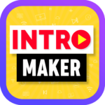 Intro Maker MOD (Monthly Pro Pack) 35.0