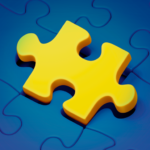 Jigsaw Puzzles – Free Jigsaw Puzzle Games  MOD (Unlimited Money) 1.11