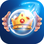 Kings of Knowledge: Online Trivia Game In Arabic !  MOD (Unlimited Money) 0.1.6737