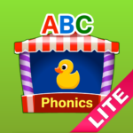 Learn Letter Sounds with Carnival Kids  MOD (Unlimited Money) 2.4.5