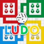 Ludo Classic – multiplayer board game  MOD (Unlimited Money) 1.1.5
