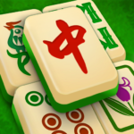 Mahjong Solitaire – Master  MOD (Unlimited Money) 1.5.2