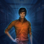 New York Mysteries: The Outbreak (free to play)  MOD (Unlimited Money) 2.0.1.923.49