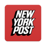New York Post for Phone  MOD 3.2.5