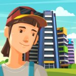 People and The City  MOD (Unlimited Money) 1.0.705
