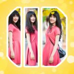 Picture Collage Grid Photo  MOD (Monthly) 1.4.2.2