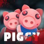 Piggy Game for Robux  MOD (Unlimited Money) 400074