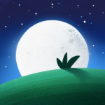 Relax Melodies MOD (Relax Melodies Premium) 12.0