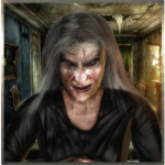 Scary Granny's Game – Haunted House Horror Games  MOD (Unlimited Money) 1.18