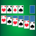 Solitaire: Card Games  MOD (Unlimited Money) 2.9101