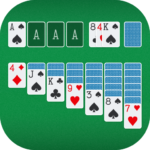 Solitaire  MOD (Unlimited Money) v26.7.1 -ps