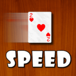 Speed Card Game   MOD (Unlimited Money) 5.1.7