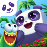 Square Panda – Learn to Read  MOD (Unlimited Money) v3.0
