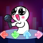 Sunday Night for Music Live – Characters Test  MOD (Unlimited Money) v3