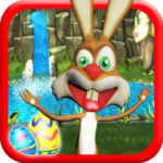 Talking Bunny – Easter Bunny  MOD (Unlimited Money) 10