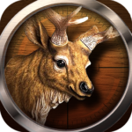 The Hunting World – 3D Wild Shooting Game  MOD (Unlimited Money) 1.0.5
