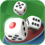 Thumb Dice-Number Merge  MOD (Unlimited Money) 1.0.9