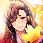 Time Of The Dead : Fantasy Romance Thriller Otome  MOD (Unlimited Money) v1.0.9