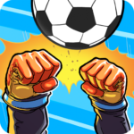 Top Stars: Football Match! – Strategy Soccer Cards  MOD (Unlimited Money) 1.42.10