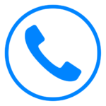 True ID Caller Name  MOD (Show Details tab for 30 days) 18.0