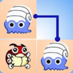 Twin Monster Link 2 Classic  MOD (Unlimited Money) 3.6