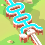 Water Connect Flow  MOD (Unlimited Money) 3.2.0