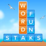 Word Attack  MOD (Unlimited Money) 2.7