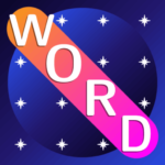 World of Word Search  MOD (Unlimited Money) 1.6.2