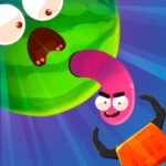 Worm Out  MOD (Unlimited Money) 3.5.1