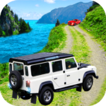4×4 Off Road Rally Adventure 2021  MOD (Unlimited Money) 1.4.16