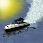 Absolute RC Boat Sim  MOD (Unlimited Money) 3.54