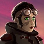 Adventure Reborn: story game point and click  MOD (Unlimited Money) 1.42