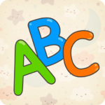 Alphabet game for kids – learn alphabets  MOD (Unlimited Money) 1.4
