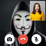 Anonymous Fake Call  MOD (Unlimited Money) 26