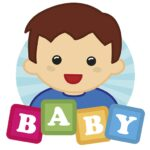 Baby Smart Games  MOD (Unlimited Money) 9.5