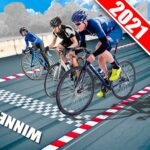 Bicycle Racing 3d  MOD (Unlimited Money) 1.03
