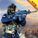 Counter Critical Strike MOD (Unlimited Money) 1.2.11