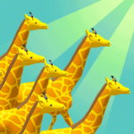 Crowd Forest MOD (Unlimited Money) 1.2.0