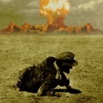 DUST – A Post Apocalyptic Role Playing Game  MOD (Unlimited Money) 2.1141.9999