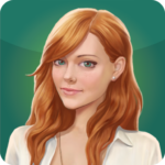 Disobedient  MOD (Unlimited Money) 6.6