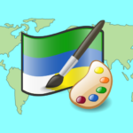 Draw The Flag  MOD (Unlimited Money) 4.4