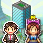 Dream Town Story  MOD (Unlimited Money) 1.8.4