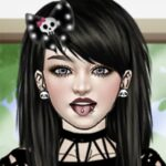 Emo Makeover – Fashion, Hairstyles & Makeup  MOD (Unlimited Money) v1.1