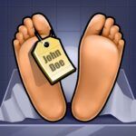 Forensic Master  MOD (Unlimited Money) 1.0.6