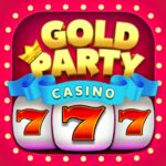 Gold Party Casino    MOD (Unlimited Money) 2.34