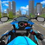 Incredible Motorcycle Racing Obsession  MOD (Unlimited Money) 1.8
