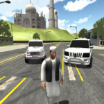 Indian Bikes & Cars Driving 3d  MOD (Unlimited Money) 3.0