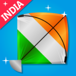 Indian Kite Flying 3D  MOD (Unlimited Money) 1.0.5