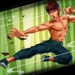 Kung Fu Attack Final  MOD (Unlimited Money) 1.0.2.101